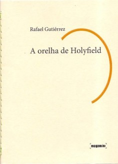 a_orelha_de_holyfield